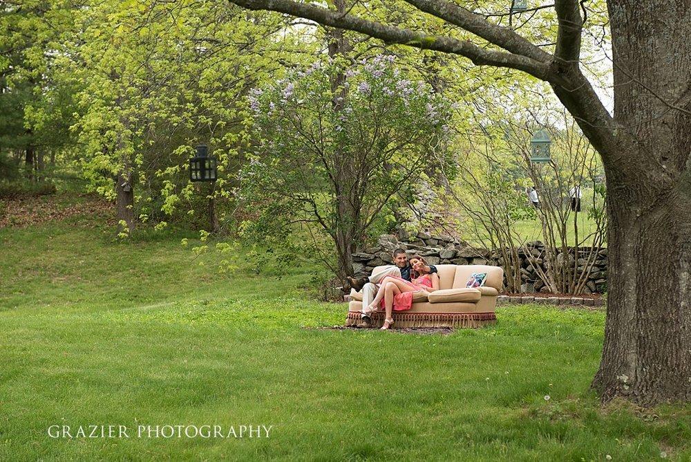 0753_GrazierPhotography_Farm_Wedding_052016.JPG