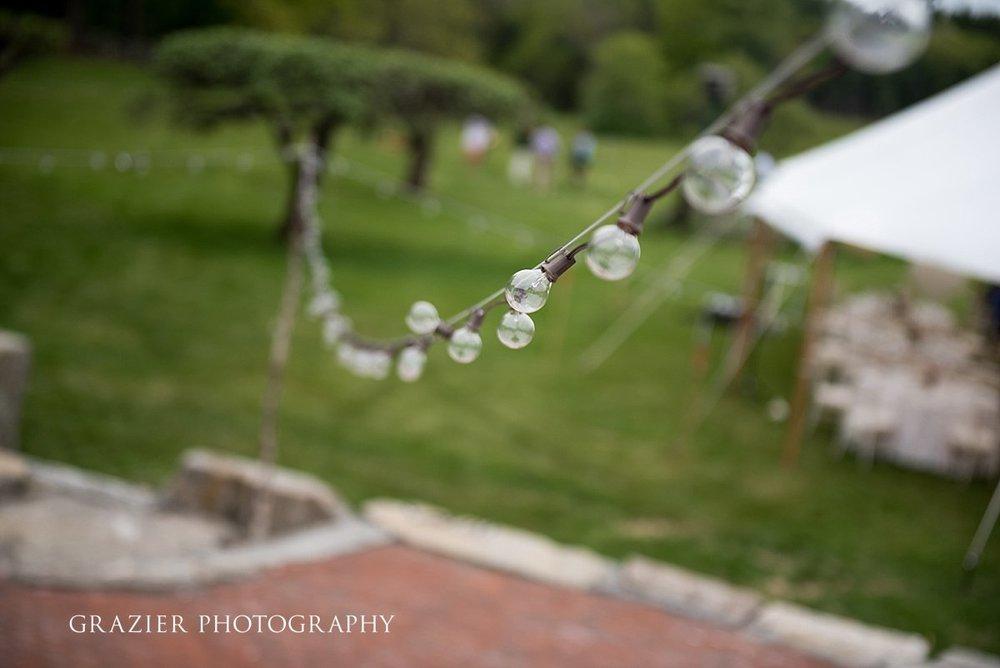 0764_GrazierPhotography_Farm_Wedding_052016.JPG
