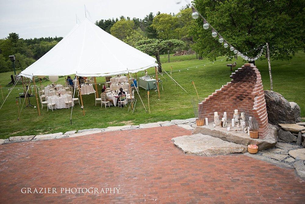 0765_GrazierPhotography_Farm_Wedding_052016.JPG