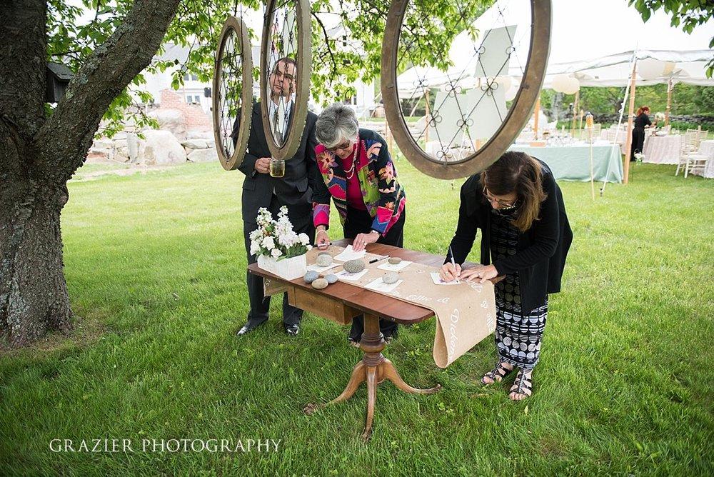 0767_GrazierPhotography_Farm_Wedding_052016.JPG