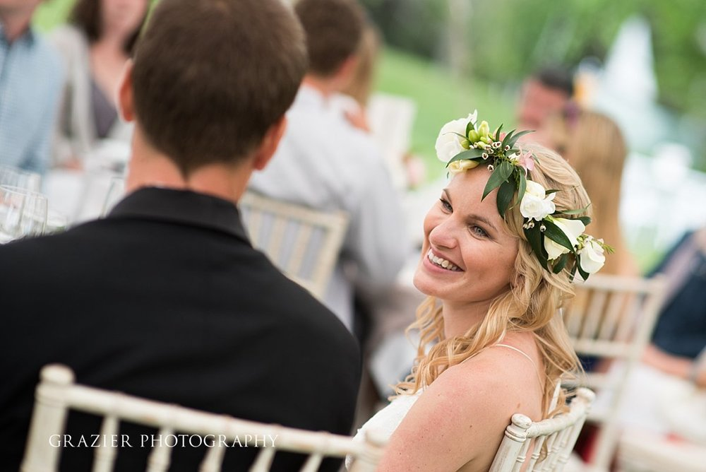 0769_GrazierPhotography_Farm_Wedding_052016.JPG