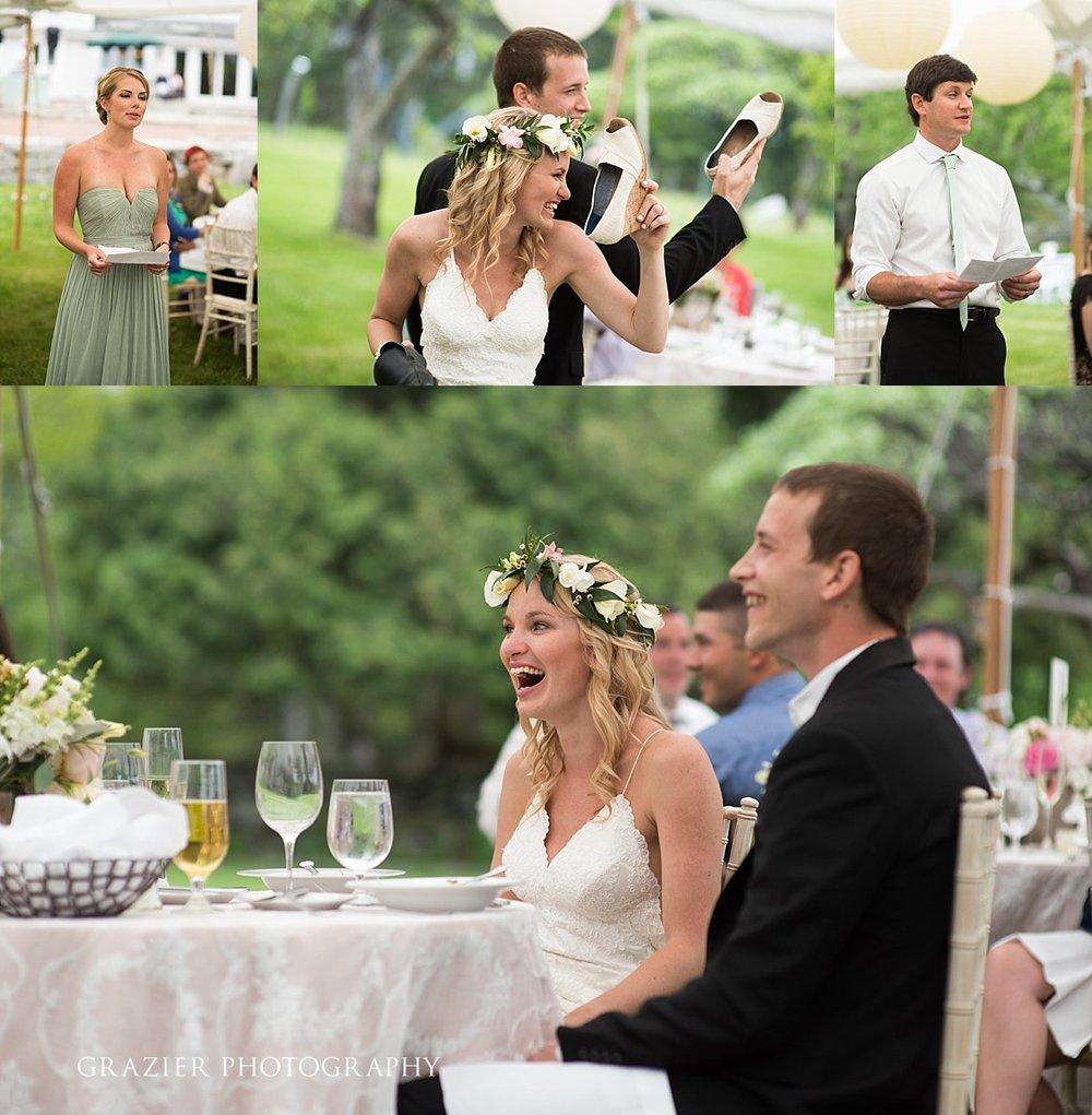 0770_GrazierPhotography_Farm_Wedding_052016.JPG