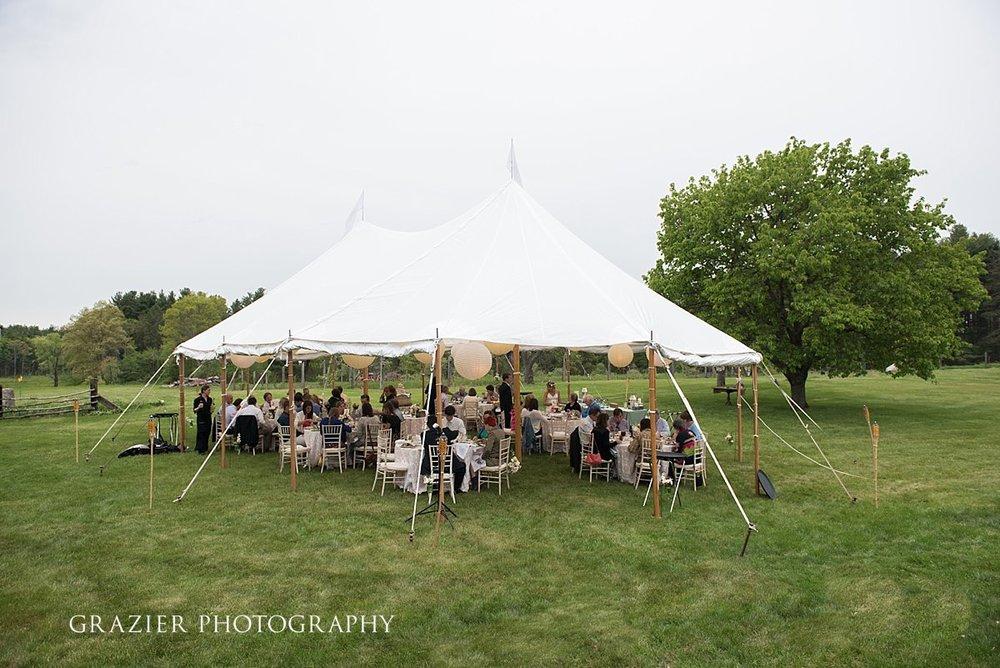 0771_GrazierPhotography_Farm_Wedding_052016.JPG