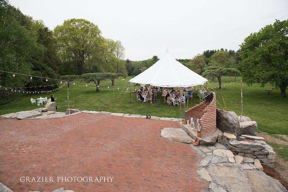0772_GrazierPhotography_Farm_Wedding_052016.JPG