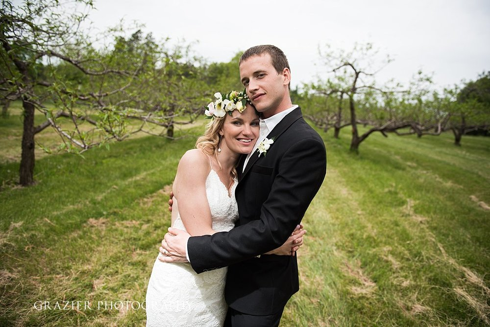 0775_GrazierPhotography_Farm_Wedding_052016.JPG
