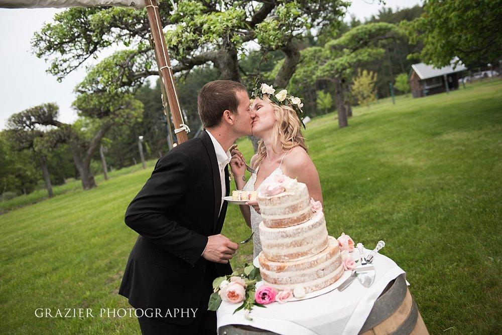 0778_GrazierPhotography_Farm_Wedding_052016.JPG
