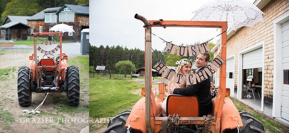 0787_GrazierPhotography_Farm_Wedding_052016.JPG
