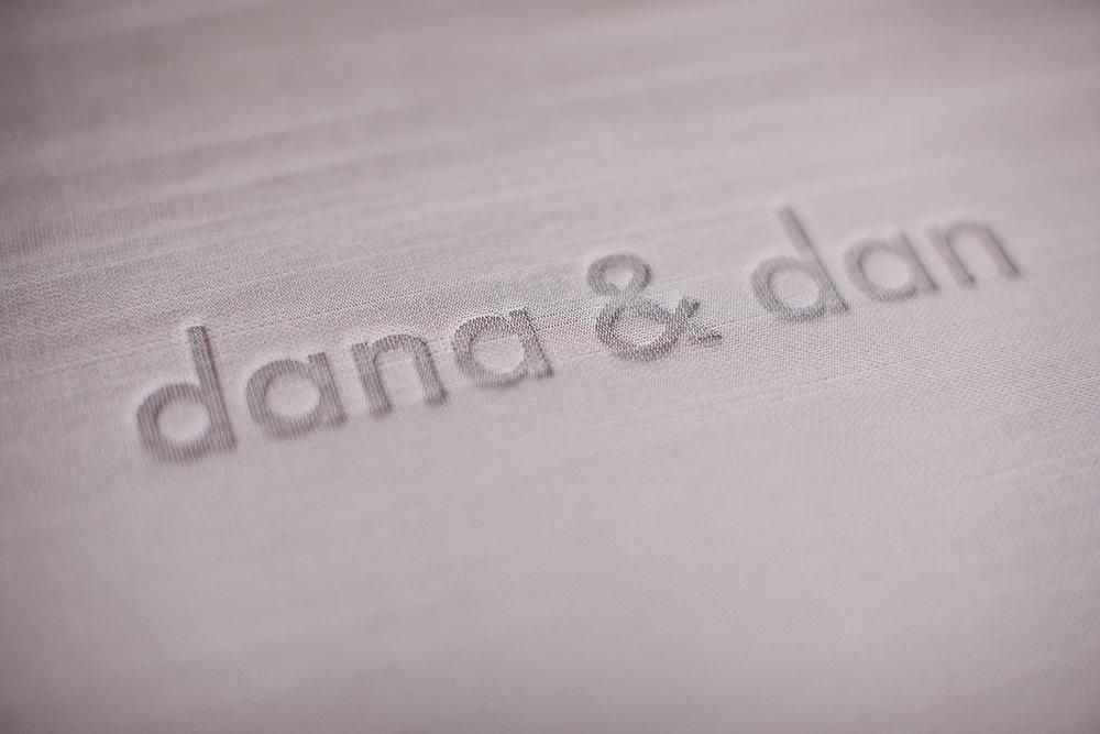 stamping-metal-fonts-015.jpg