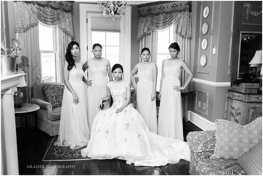 0024_GrazierPhoto_Chanler_Wedding_Blog_160917.JPG
