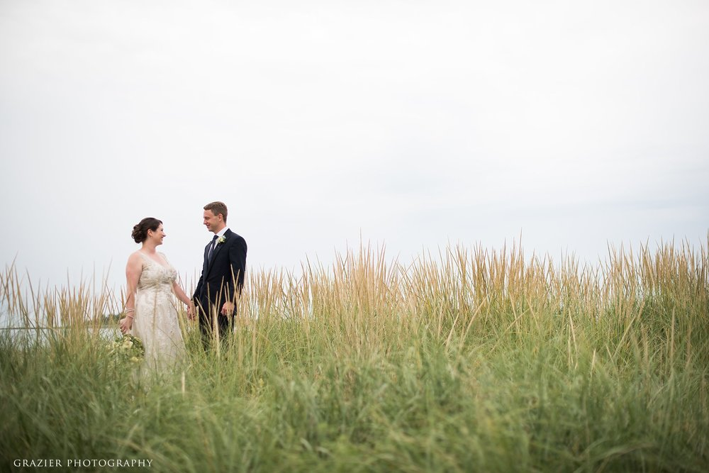HiddenPondWedding_GrazierPhotography_16_175.JPG