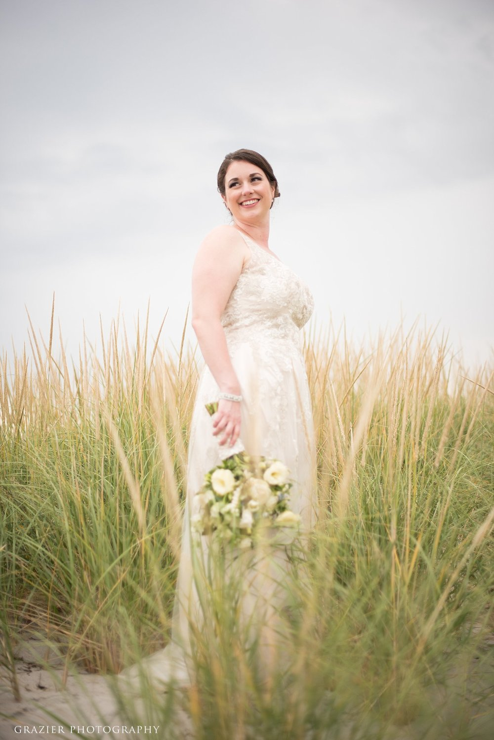 HiddenPondWedding_GrazierPhotography_16_182.JPG