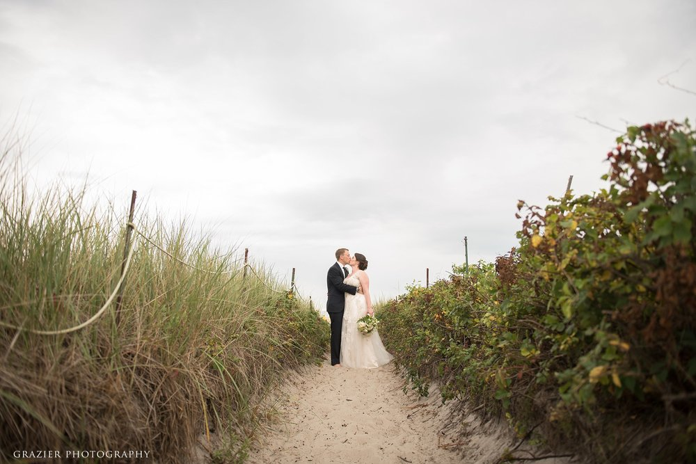 HiddenPondWedding_GrazierPhotography_16_184.JPG