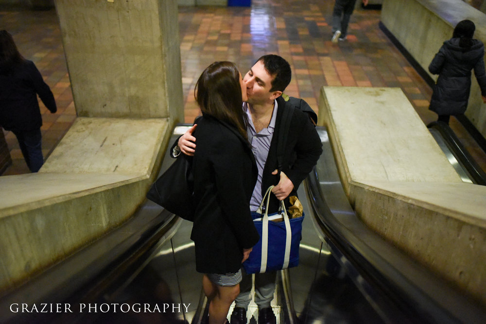 Boston Engagement Grazier Photography 4_2017-010.jpg