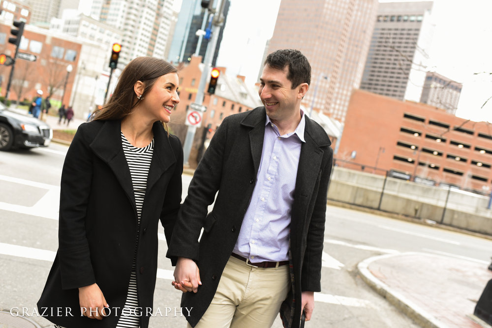 Boston Engagement Grazier Photography 4_2017-012.jpg