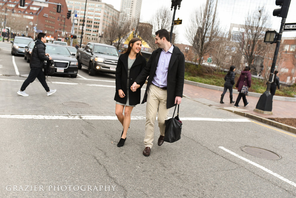 Boston Engagement Grazier Photography 4_2017-011.jpg