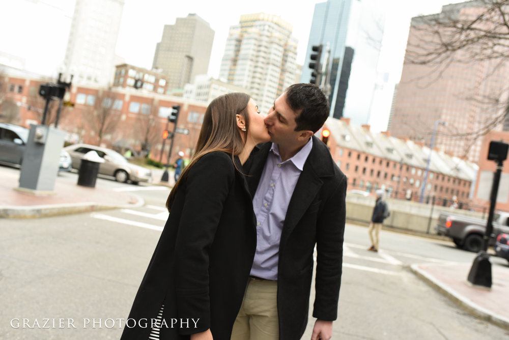 Boston Engagement Grazier Photography 4_2017-013.jpg