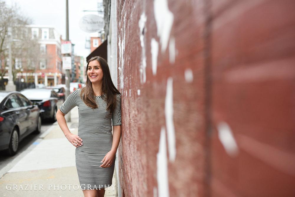 Boston Engagement Grazier Photography 4_2017-015.jpg