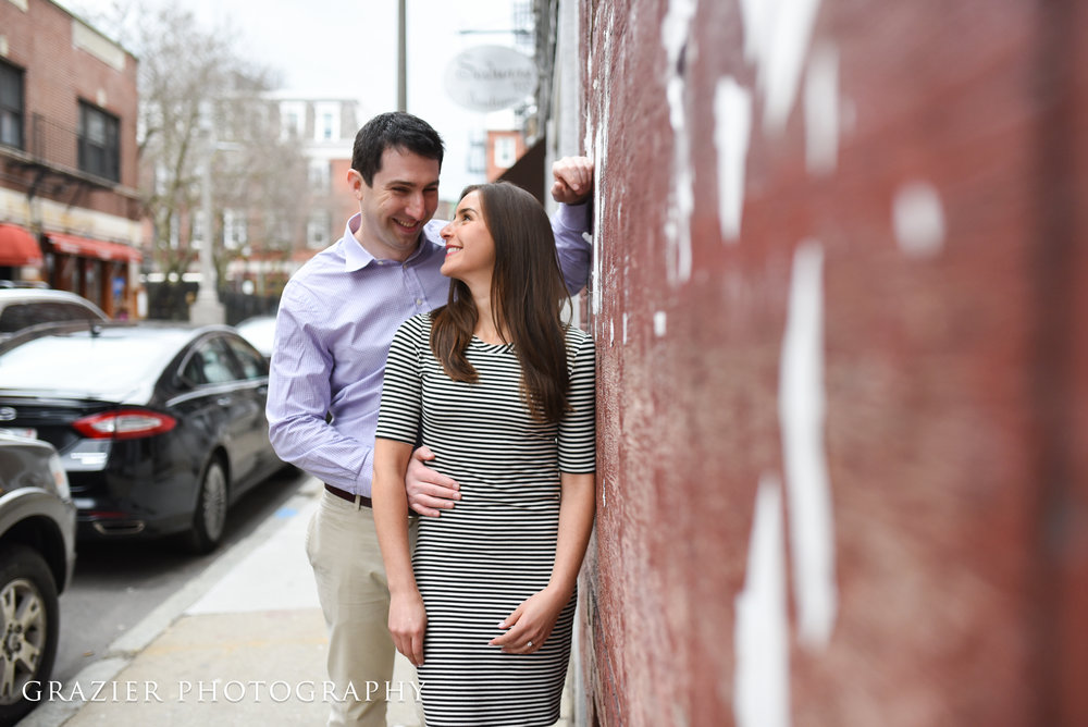 Boston Engagement Grazier Photography 4_2017-016.jpg