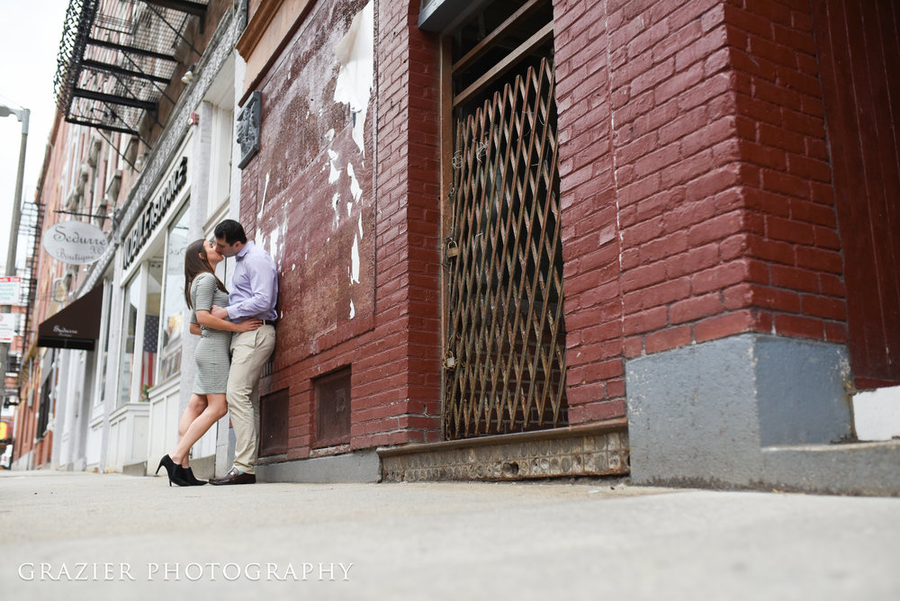 Boston Engagement Grazier Photography 4_2017-017.jpg