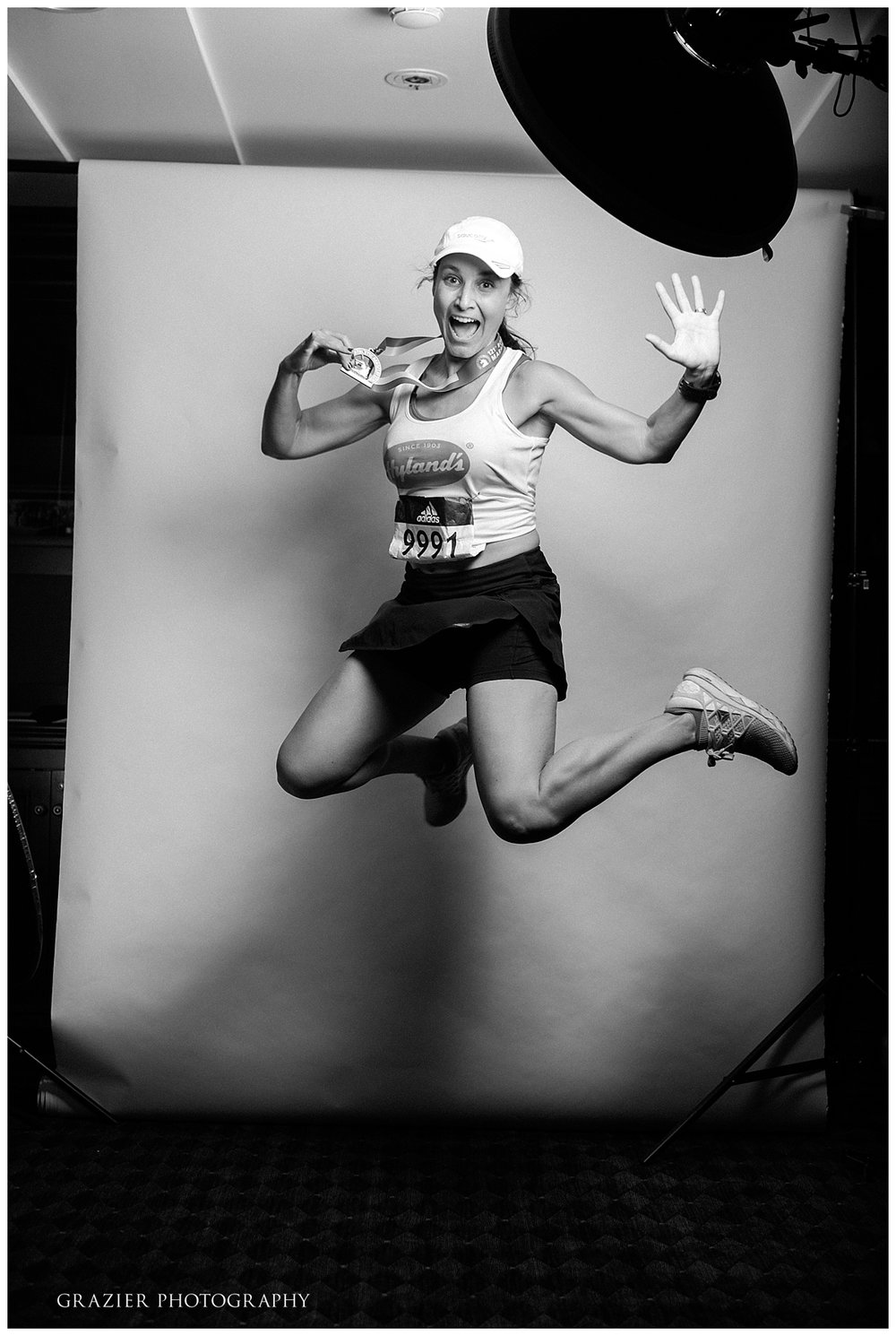 Grazier_Photo_Hylands_Boston_Marathon_2017-22_WEB.jpg
