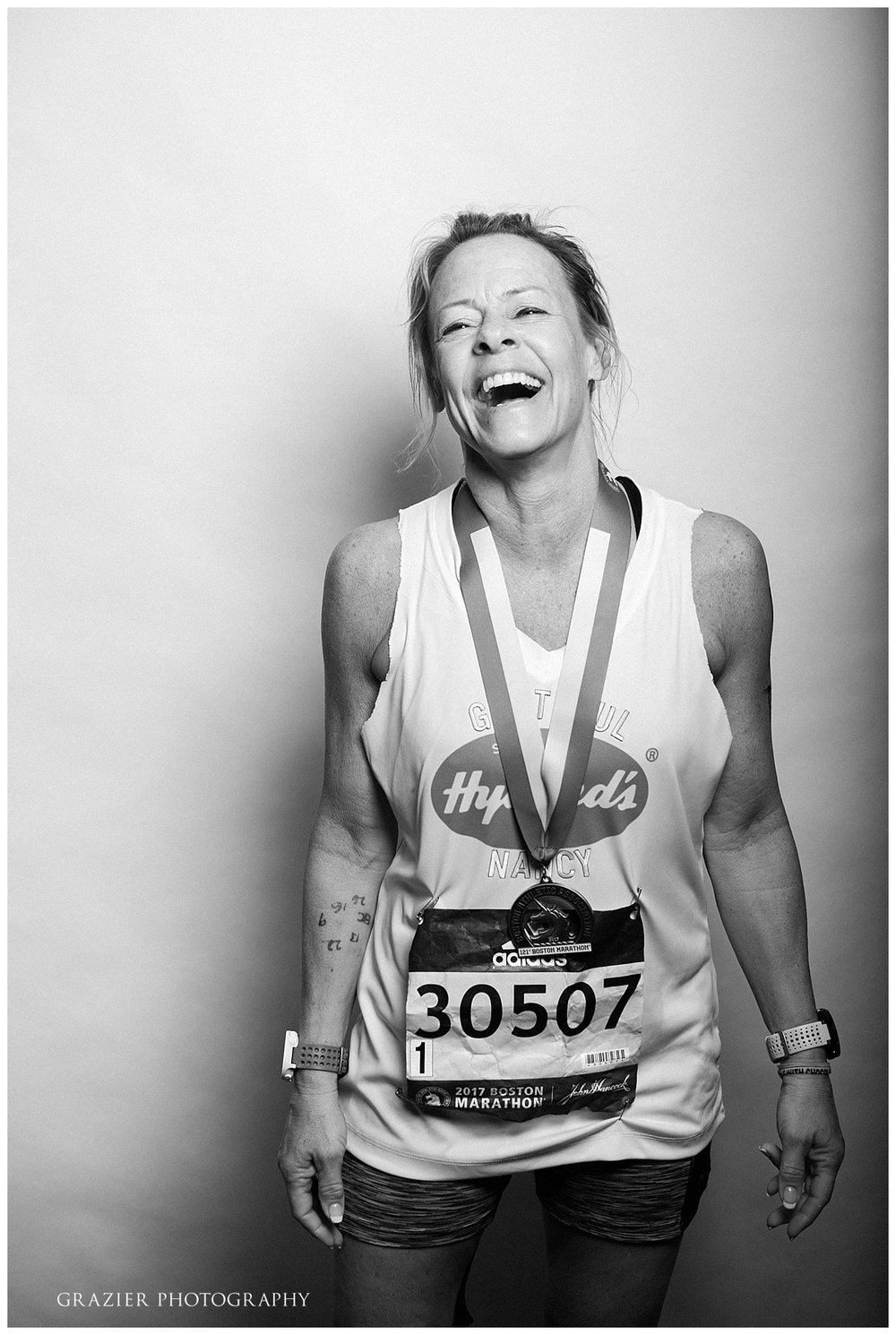 Grazier_Photo_Hylands_Boston_Marathon_2017-25_WEB.jpg