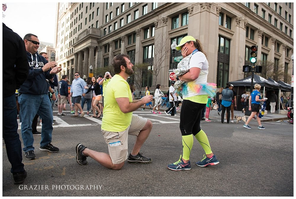 Boston Proposal Photography 2017.jpg