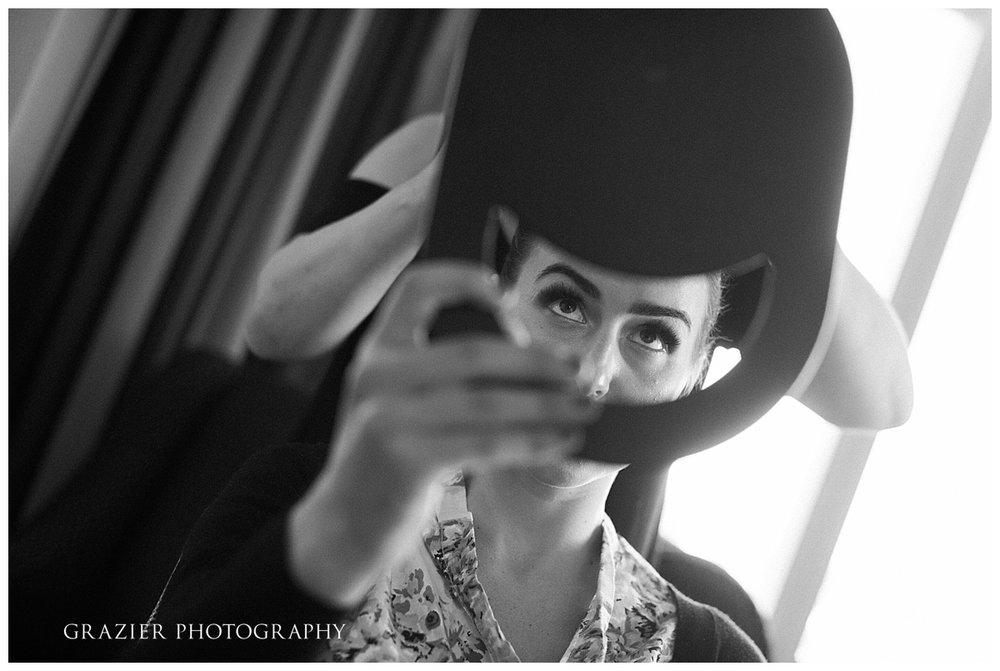 Les Zygomates_Wedding_GrazierPhotography_1705-556_WEB.jpg