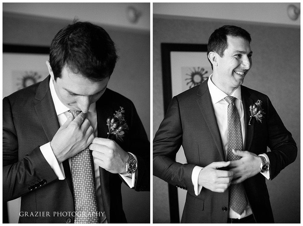 Les Zygomates_Wedding_GrazierPhotography_1705-557_WEB.jpg
