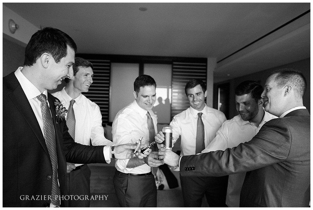 Les Zygomates_Wedding_GrazierPhotography_1705-559_WEB.jpg
