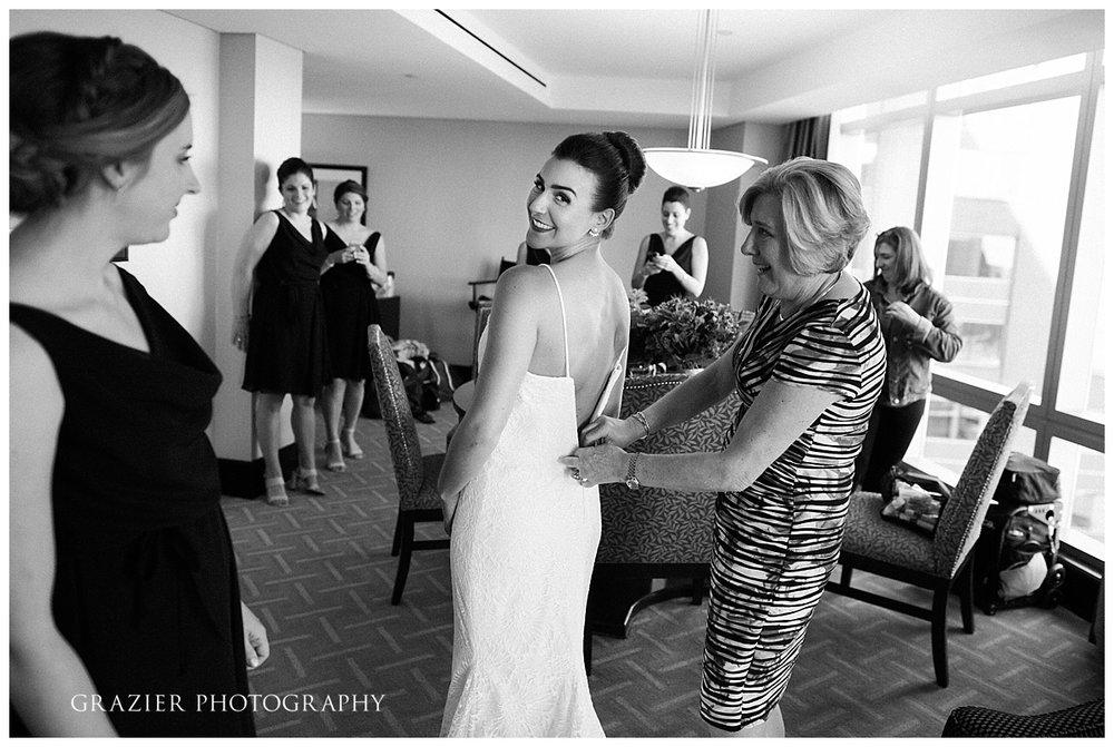 Les Zygomates_Wedding_GrazierPhotography_1705-561_WEB.jpg