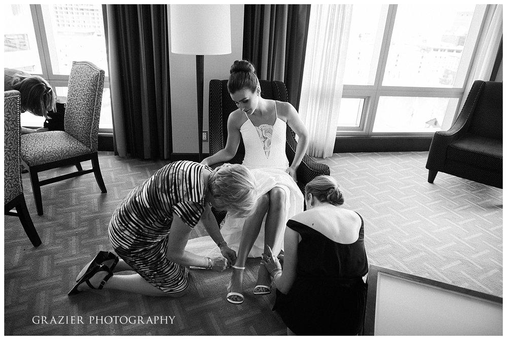 Les Zygomates_Wedding_GrazierPhotography_1705-563_WEB.jpg