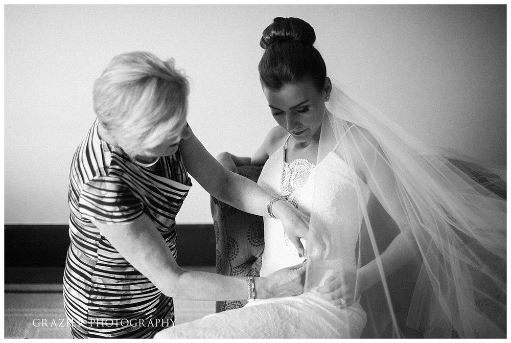 Les Zygomates_Wedding_GrazierPhotography_1705-564_WEB.jpg