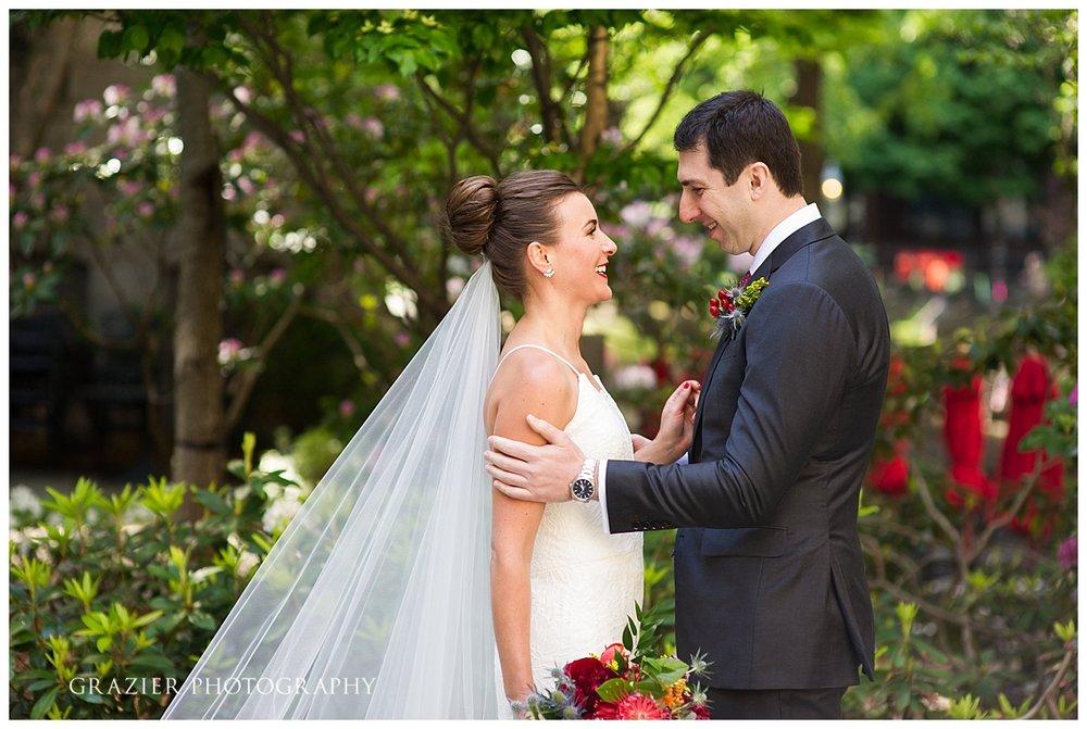 Les Zygomates_Wedding_GrazierPhotography_1705-568_WEB.jpg