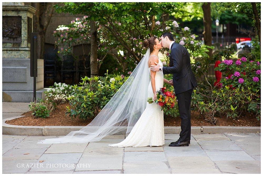 Les Zygomates_Wedding_GrazierPhotography_1705-569_WEB.jpg