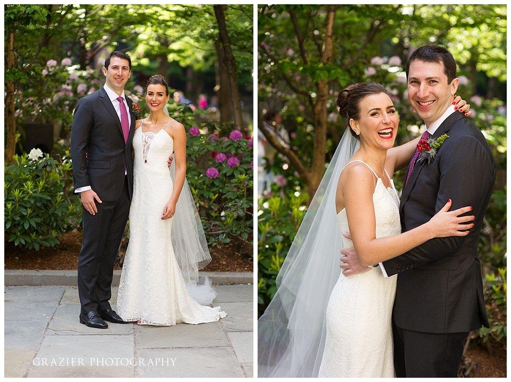 Les Zygomates_Wedding_GrazierPhotography_1705-574_WEB.jpg