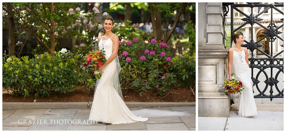 Les Zygomates_Wedding_GrazierPhotography_1705-575_WEB.jpg