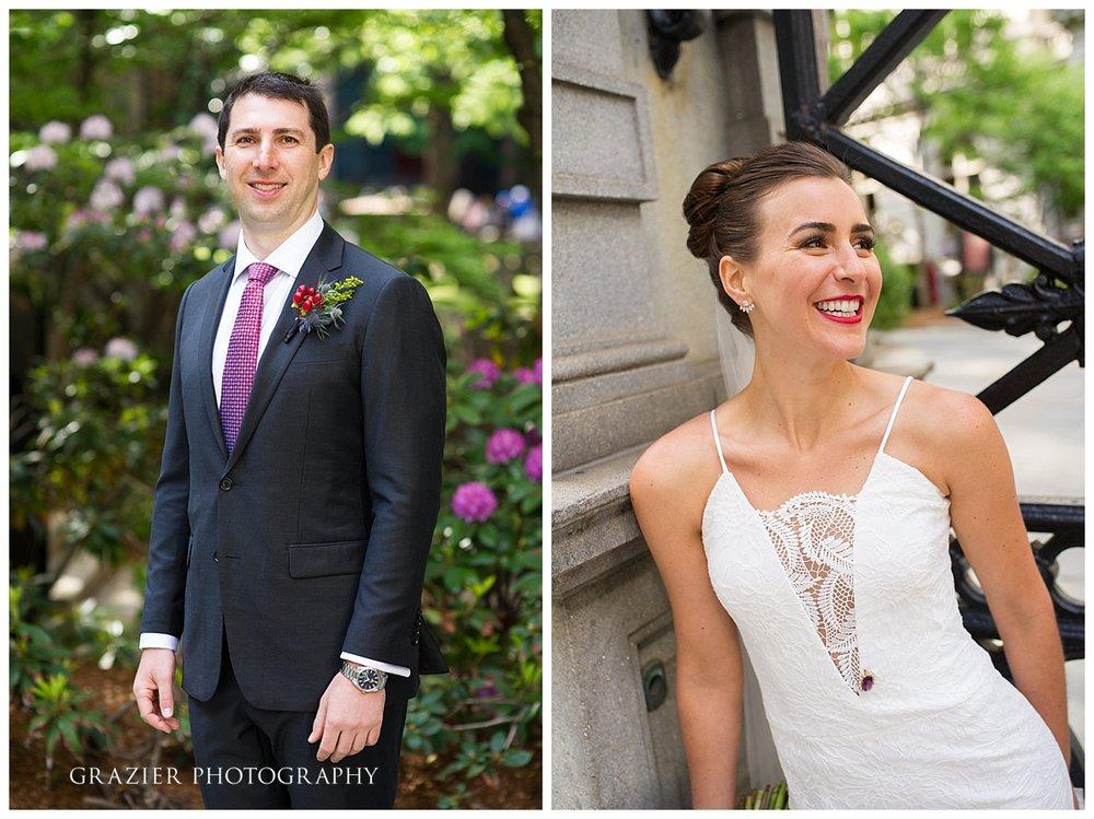 Les Zygomates_Wedding_GrazierPhotography_1705-577_WEB.jpg