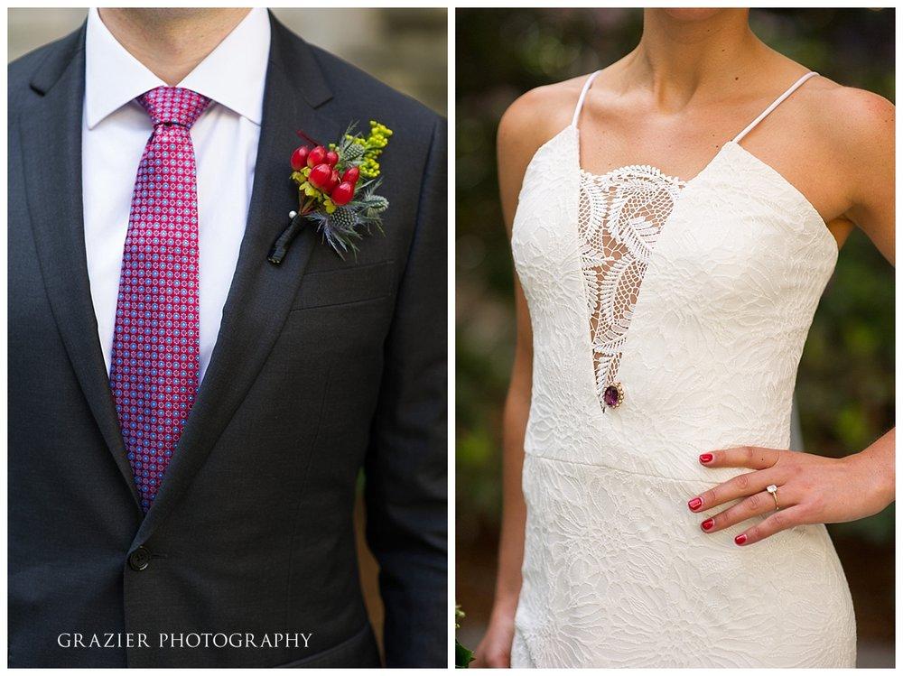 Les Zygomates_Wedding_GrazierPhotography_1705-578_WEB.jpg