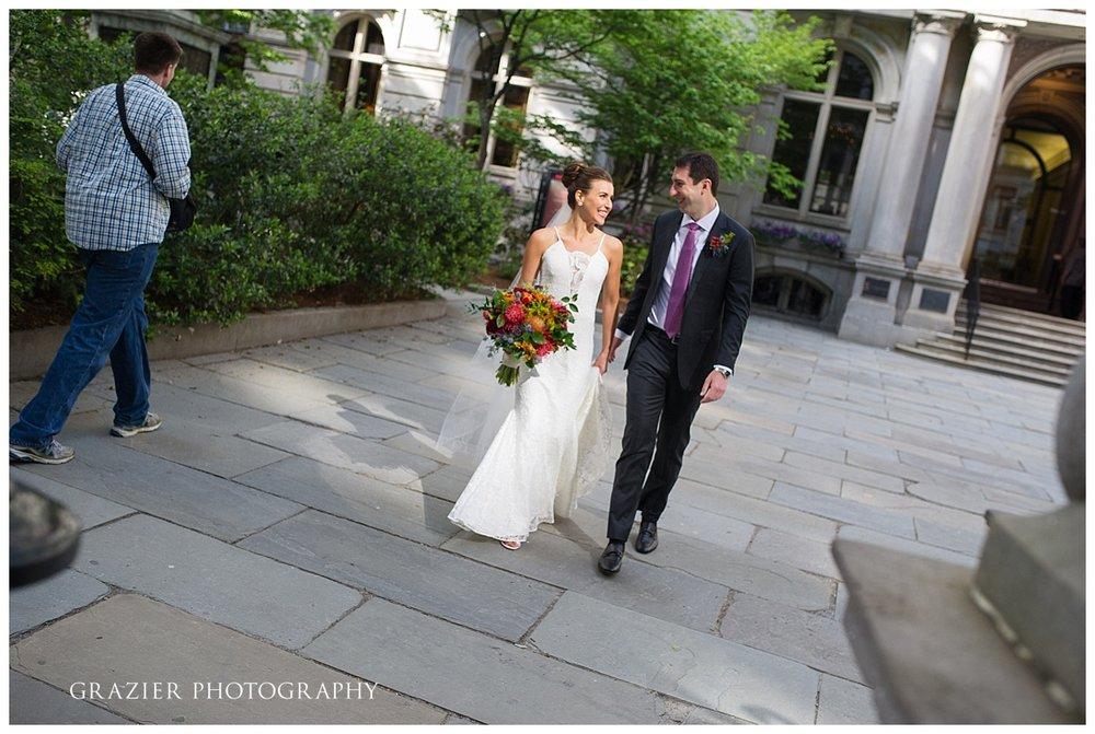 Les Zygomates_Wedding_GrazierPhotography_1705-579_WEB.jpg
