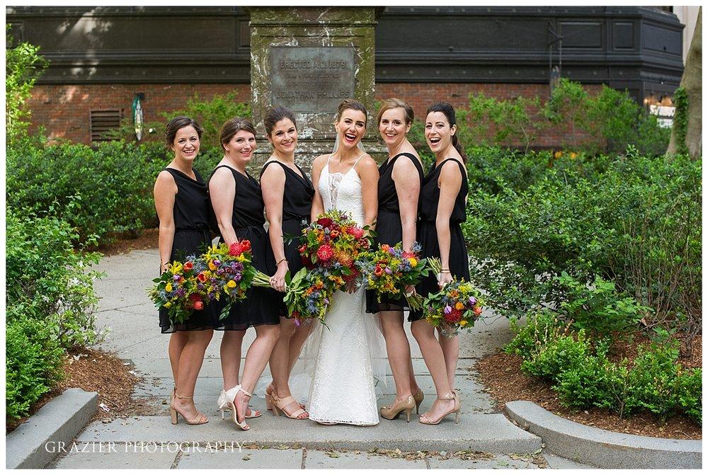 Les Zygomates_Wedding_GrazierPhotography_1705-582_WEB.jpg