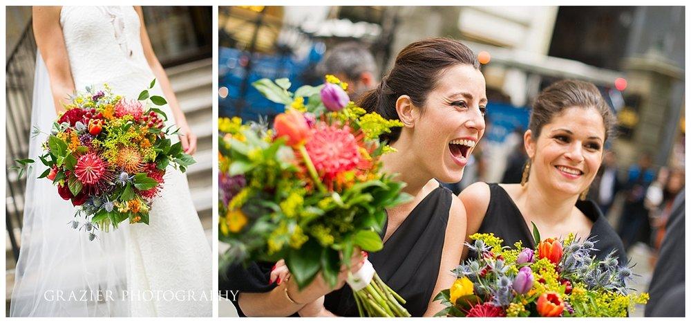 Les Zygomates_Wedding_GrazierPhotography_1705-588_WEB.jpg