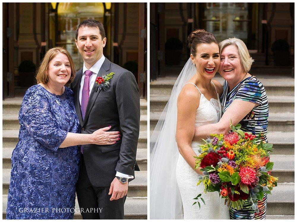 Les Zygomates_Wedding_GrazierPhotography_1705-589_WEB.jpg