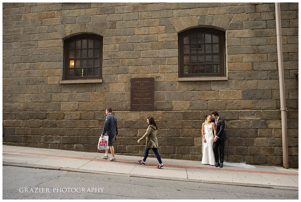 Les Zygomates_Wedding_GrazierPhotography_1705-592_WEB.jpg
