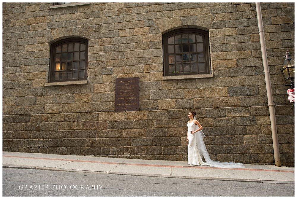 Les Zygomates_Wedding_GrazierPhotography_1705-594_WEB.jpg