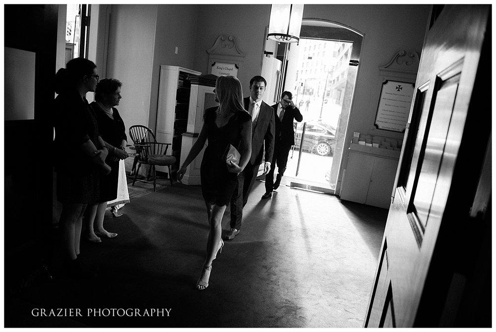 Les Zygomates_Wedding_GrazierPhotography_1705-602_WEB.jpg
