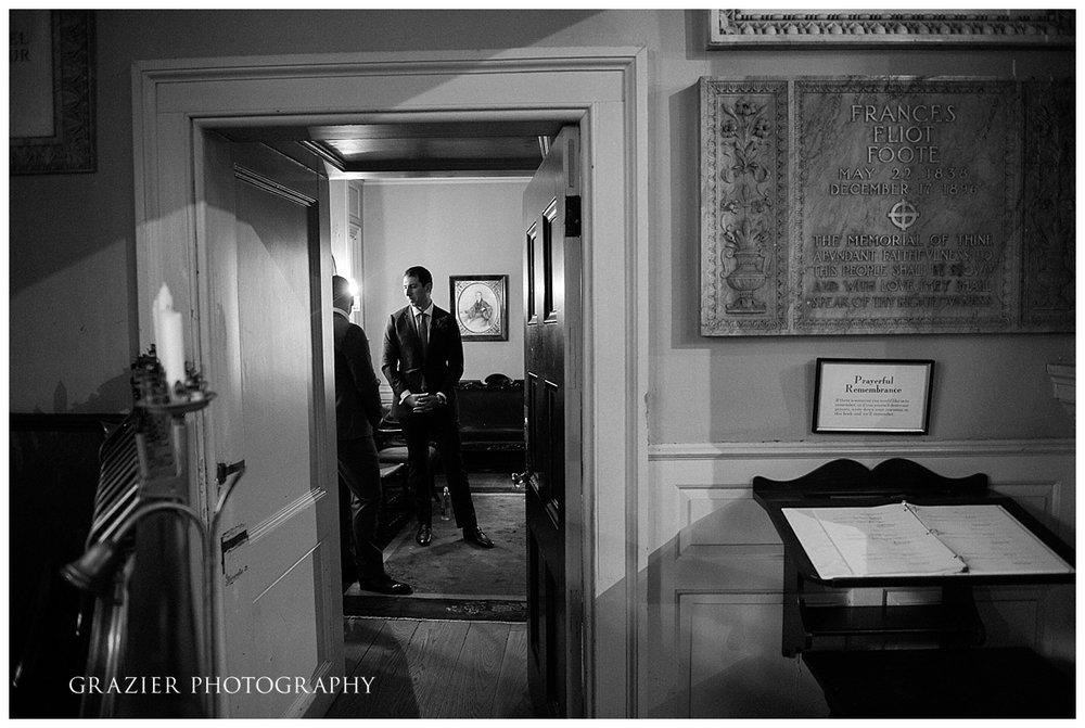 Les Zygomates_Wedding_GrazierPhotography_1705-603_WEB.jpg