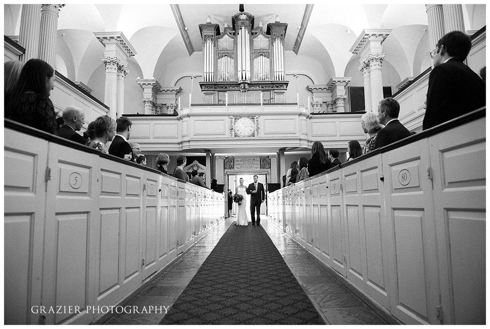 Les Zygomates_Wedding_GrazierPhotography_1705-605_WEB.jpg