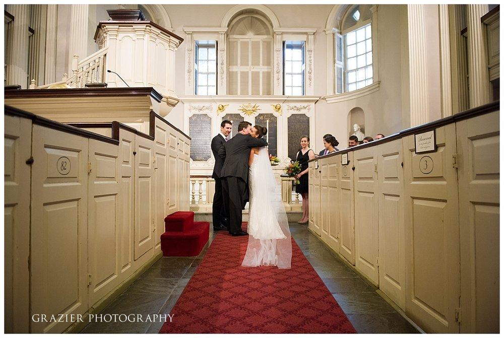 Les Zygomates_Wedding_GrazierPhotography_1705-608_WEB.jpg