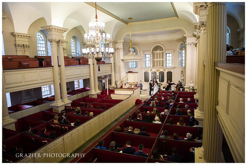 Les Zygomates_Wedding_GrazierPhotography_1705-609_WEB.jpg