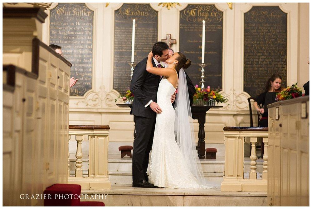 Les Zygomates_Wedding_GrazierPhotography_1705-612_WEB.jpg